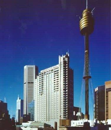 2708/68 Market Street, Sydney NSW 2000, Image 0