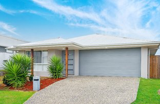 Picture of 27 Welford Circuit, Yarrabilba QLD 4207