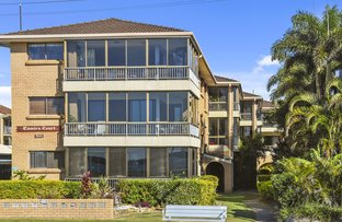 Picture of 2/548 Marine Pde, Biggera Waters QLD 4216