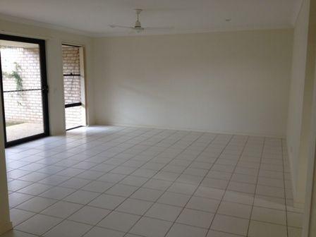 1 Kona Way, Pimpama QLD 4209, Image 2