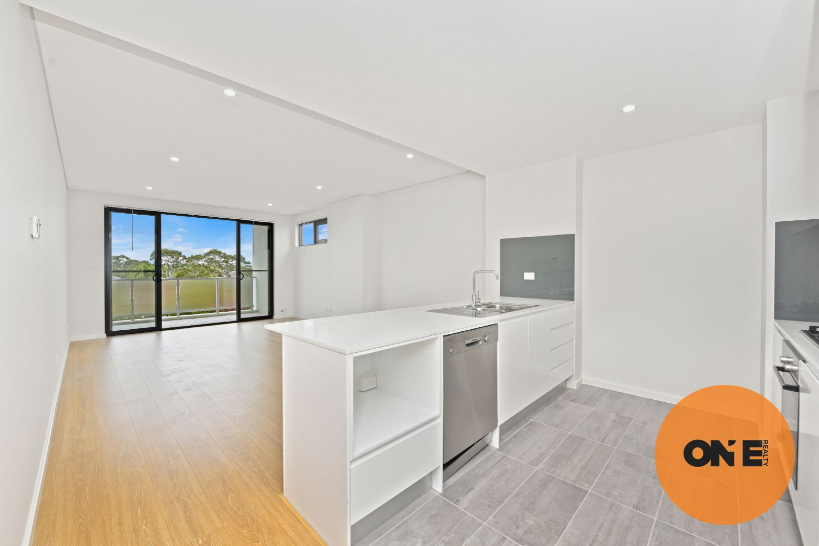 19/22-26 Ann Street, Lidcombe NSW 2141, Image 0