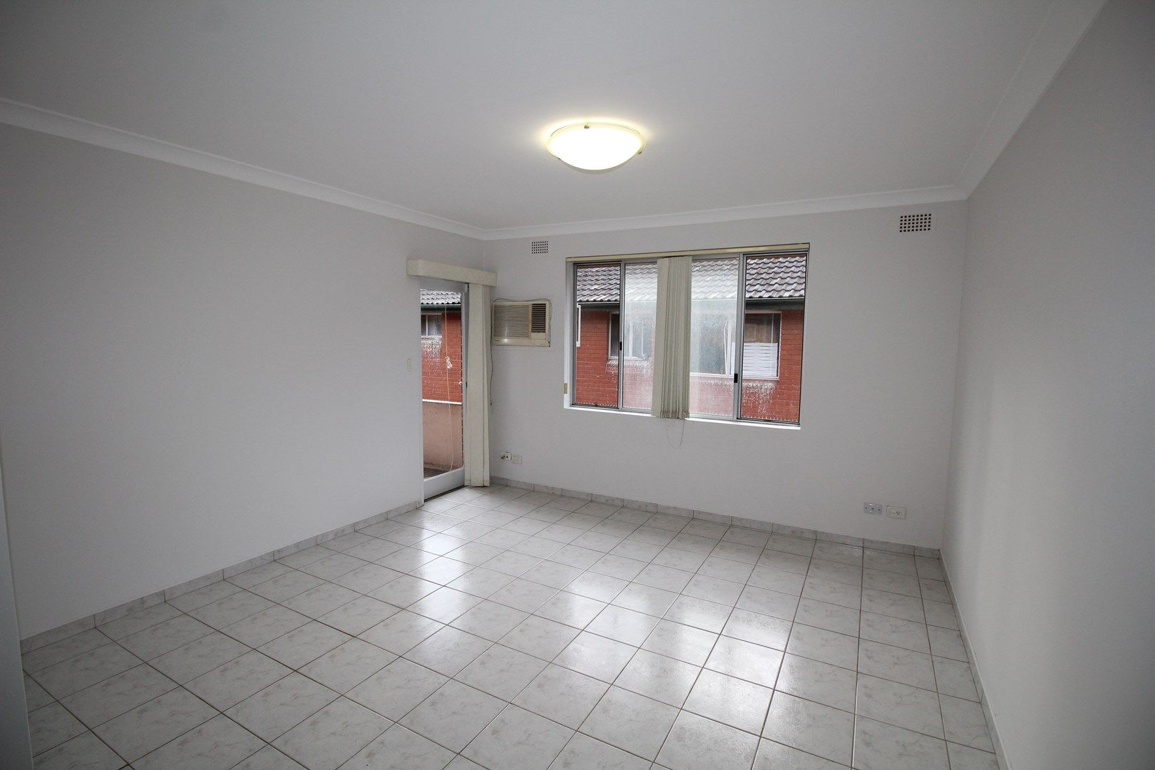 9/83 Hampden Road, Lakemba NSW 2195, Image 2