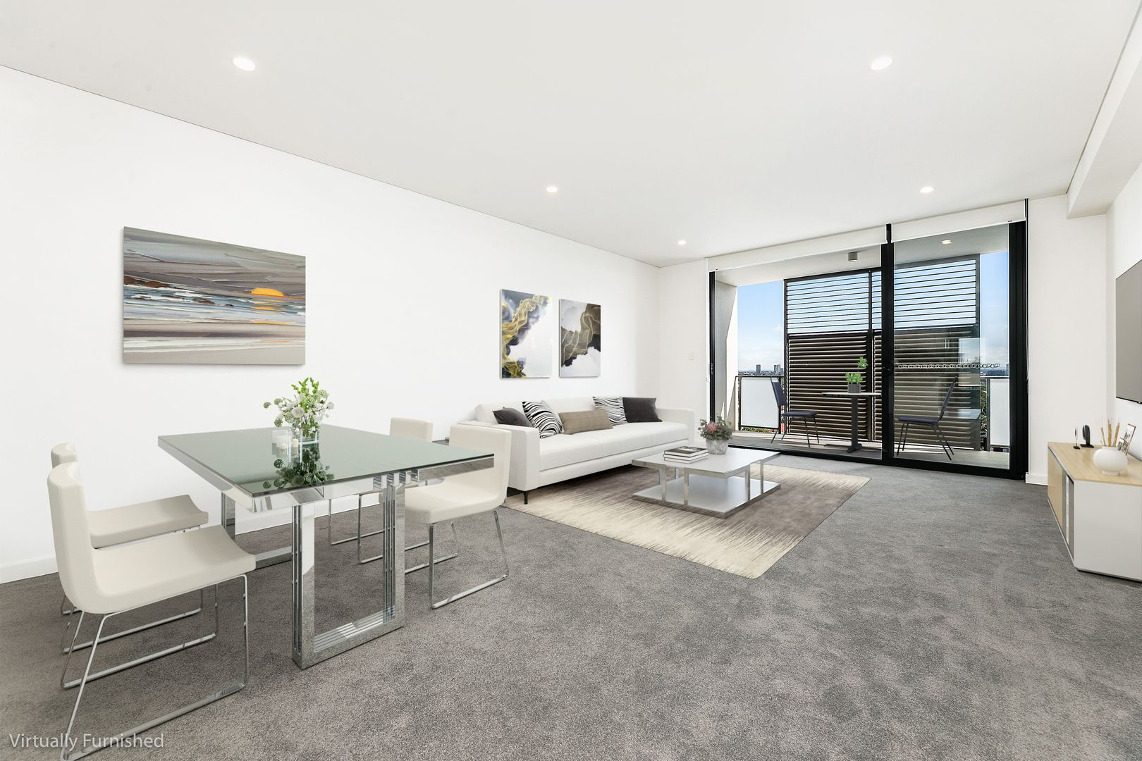 A205/260 Victoria Road, Gladesville NSW 2111, Image 0