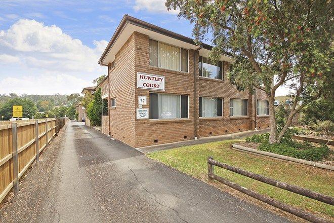 Picture of 15/77 Menangle Street, PICTON NSW 2571