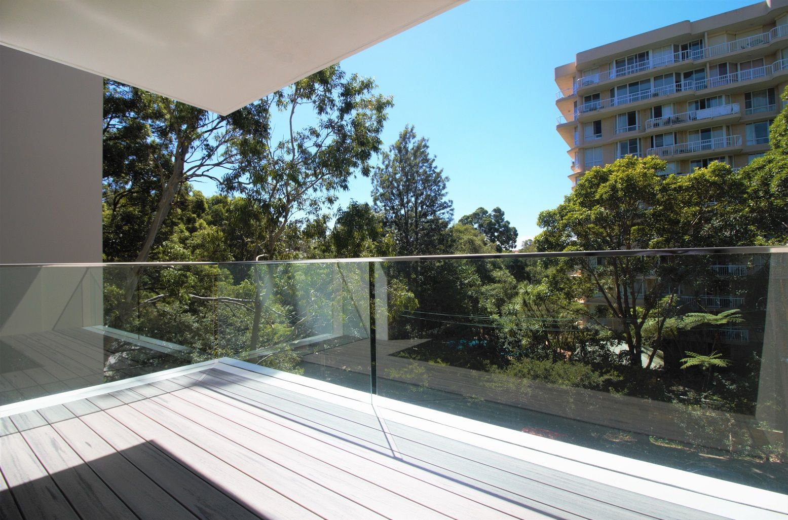 1/2 Robert  Street, Chatswood NSW 2067, Image 2
