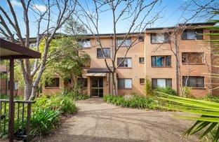 Picture of 50/131-139 Oak Road, Kirrawee NSW 2232