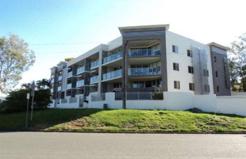 16/28 Lagoon Street, Sandgate QLD 4017, Image 0