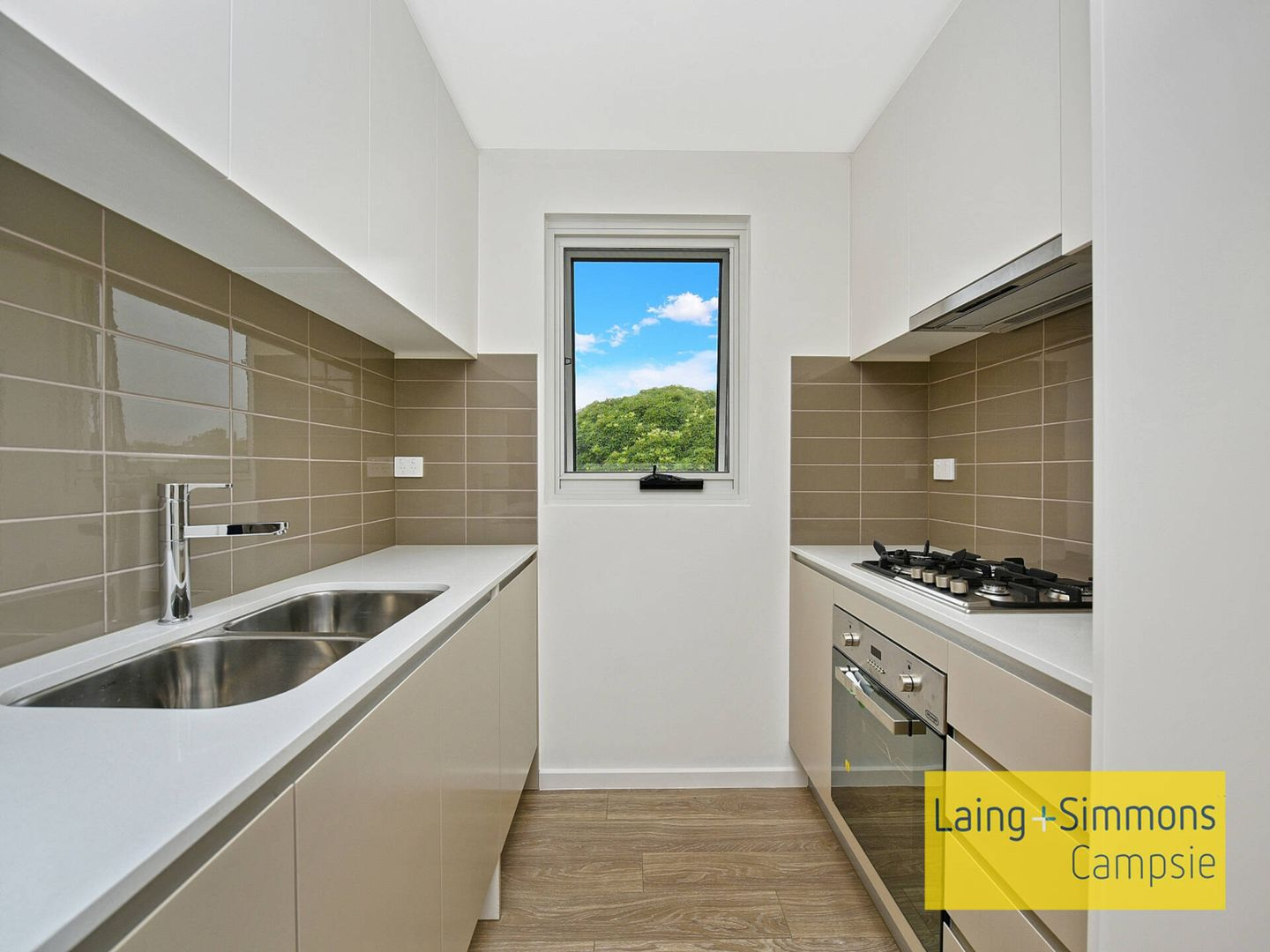 105/37 Ninth Ave, Campsie NSW 2194, Image 2