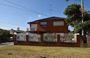 Picture of 49B Alexander Street, Smithfield NSW 2164