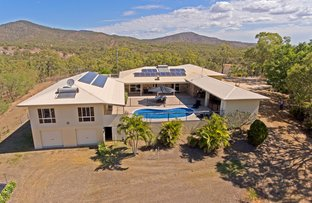 Picture of 20 Constable Road, Limestone Creek QLD 4701