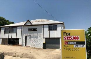 Picture of 91 Herbert Street, Bowen QLD 4805