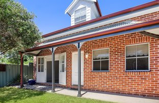 Picture of 3/3 Argyle Street, South Windsor NSW 2756