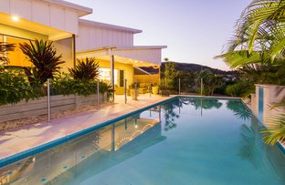 3 Warrandyte Street, Upper Coomera QLD 4209
