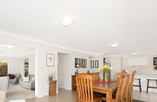 Picture of 40 Grange Place, Moggill QLD 4070