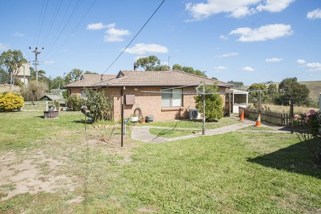 Picture of 48 Rodd street, CARCOAR NSW 2791