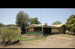 Picture of 85 Winton Street, Goondiwindi QLD 4390