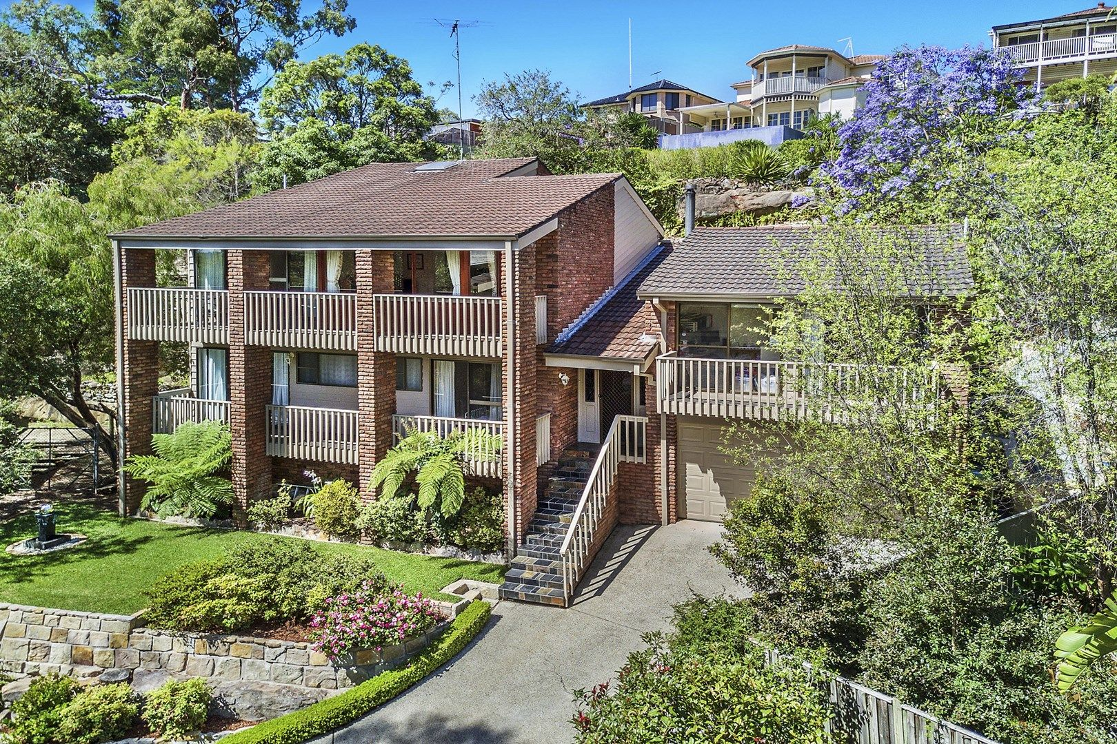 5 Glenhaven Place, Oyster Bay NSW 2225, Image 0