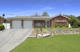Picture of 29 Fairfax Street, Rutherford NSW 2320