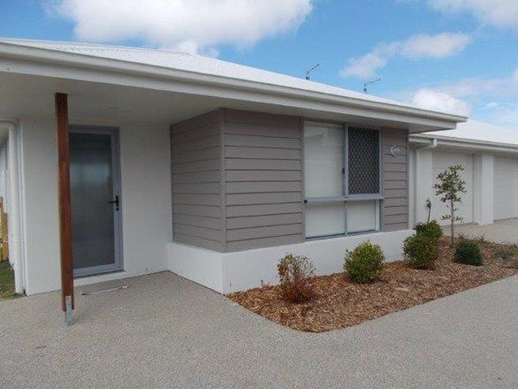 1/59 Caroval Drive, Rural View QLD 4740, Image 1