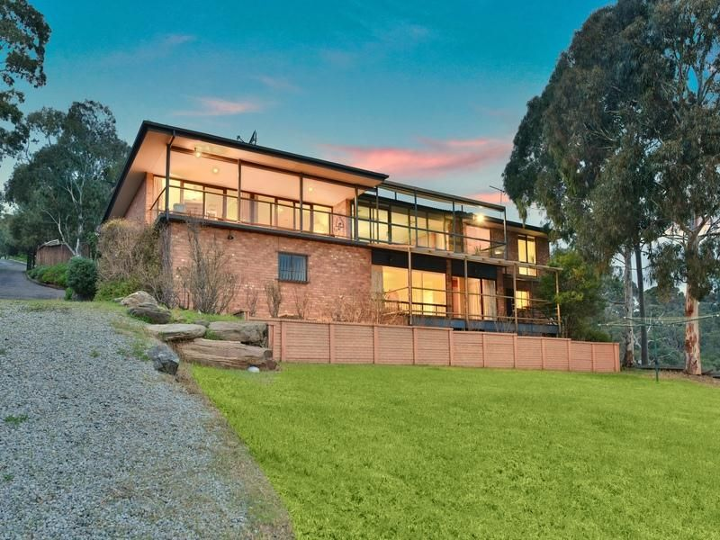24 Argyll Walk, Bellevue Heights SA 5050, Image 1