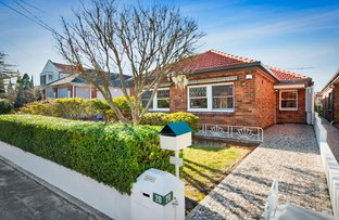 Picture of 20 Roslyn Avenue, Brighton Le Sands NSW 2216