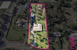 5-9 Linden Court, Morayfield QLD 4506
