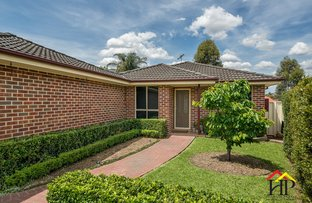 Picture of 36A Scobie Place, Mount Annan NSW 2567