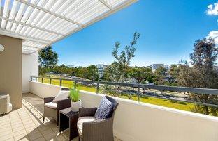 Picture of 18/5 Nurmi Avenue, Newington NSW 2127