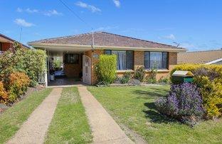 Picture of 10 Treweeke Street, Orange NSW 2800