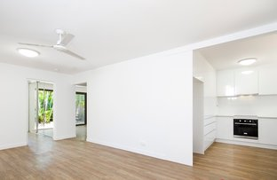 Picture of 1/11 Culgoa Street, Sunshine Beach QLD 4567