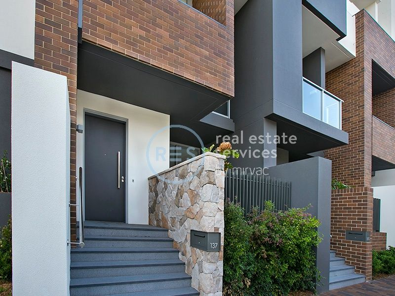 137 Ross Street, Glebe NSW 2037, Image 0