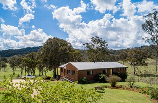 Picture of 70 Edward Drive, Armidale NSW 2350
