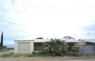 Picture of 17 Kerley Street, Port Broughton SA 5522
