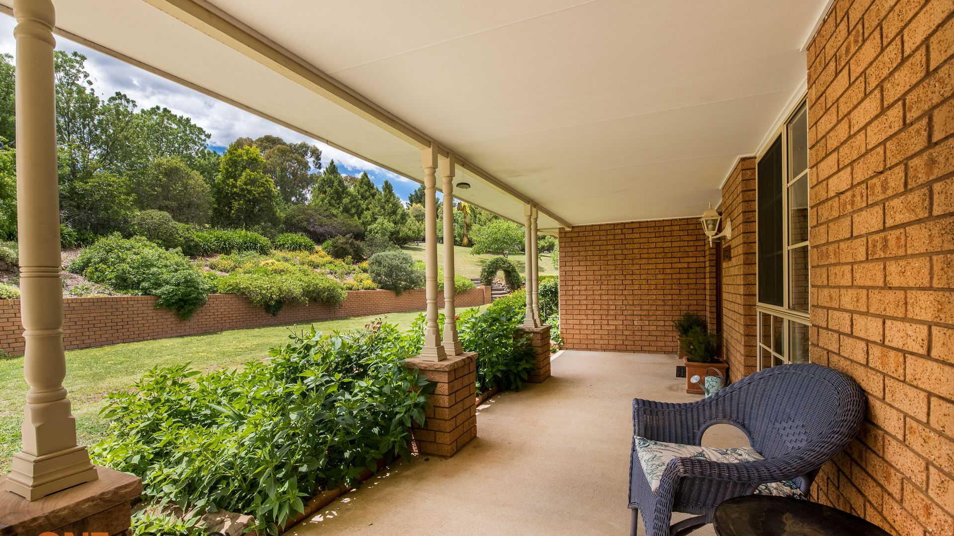 6 Ammerdown Crescent, Orange NSW 2800, Image 1