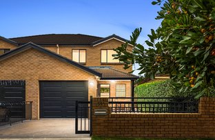 51a Pozieres Avenue, Matraville NSW 2036