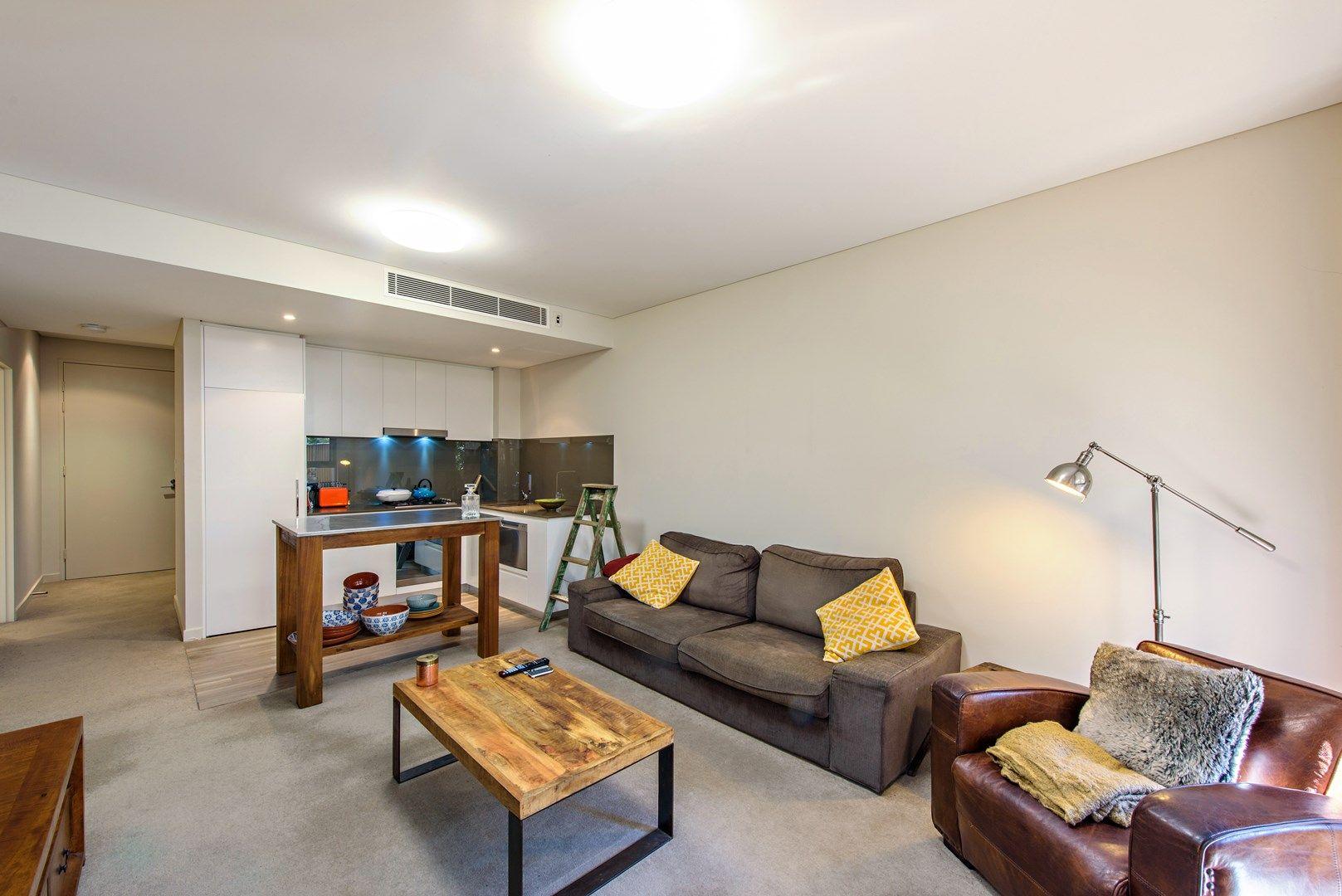 554-560 Mowbray Road, Lane Cove North NSW 2066, Image 0