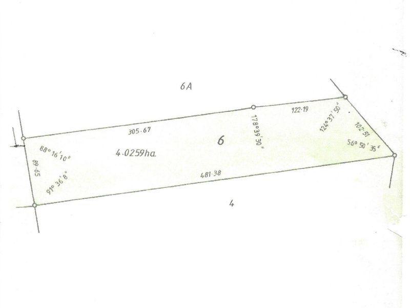 6/107 Lake Preston Road, Myalup WA 6220, Image 1