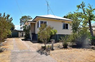 Picture of 27 Marshall Street, Warwick QLD 4370