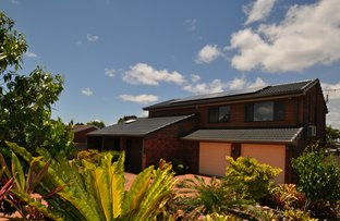 Picture of 28 Barramay St, Manly West QLD 4179
