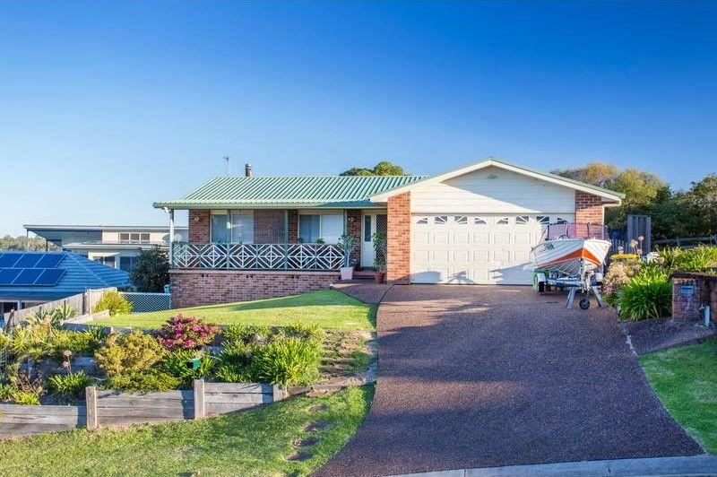 Mollymook NSW 2539, Image 0
