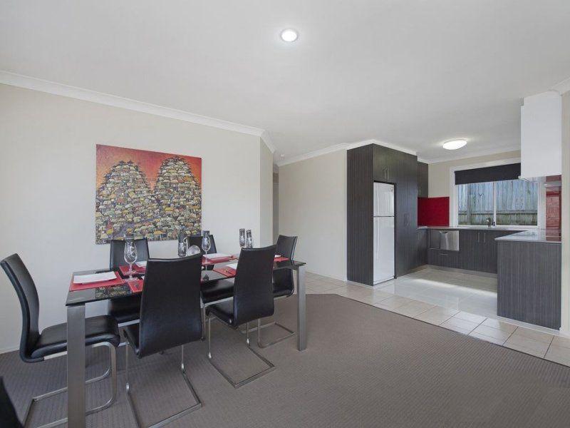 4 Fairweather Drive, Parkwood QLD 4214, Image 0