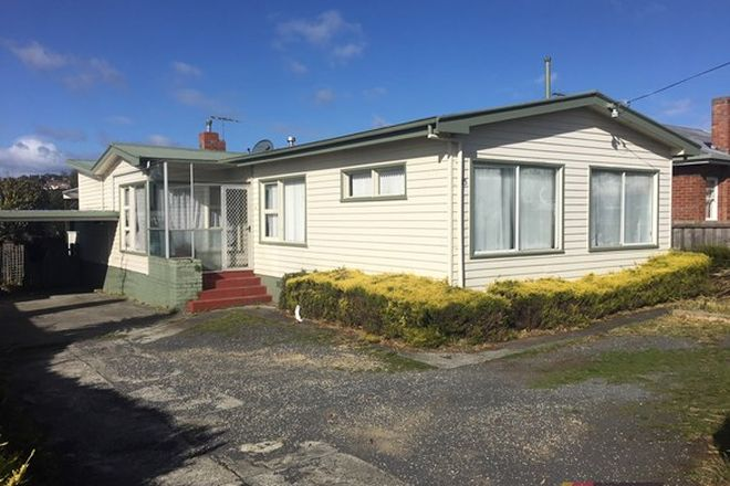 Picture of 85 Tolosa Street, GLENORCHY TAS 7010
