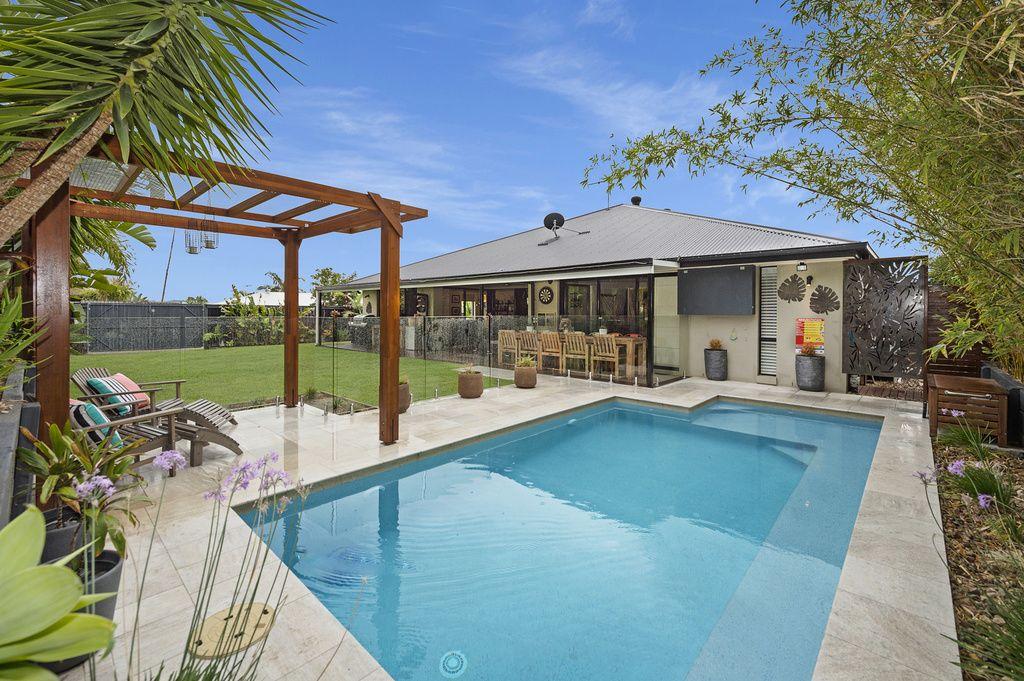 101 Maidenwell Raod, Ormeau QLD 4208, Image 1
