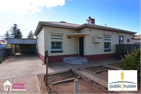32 Goodman Street, Whyalla SA 5600, Image 0