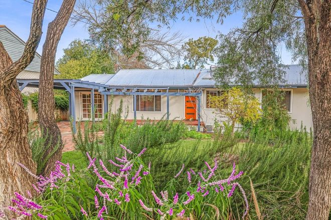 Picture of 5 Rosedale Avenue, TAMWORTH NSW 2340