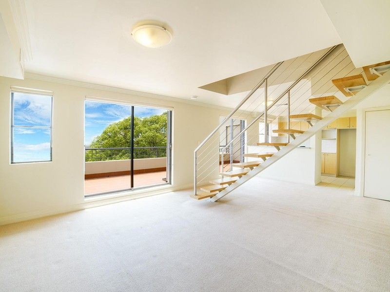 20/139-153 Middle Head  Road, Mosman NSW 2088, Image 1