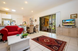 Picture of 45/40 Yuulong Road, Tamborine Mountain QLD 4272
