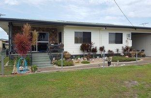 Picture of 5 Tate St, Kurrimine Beach QLD 4871