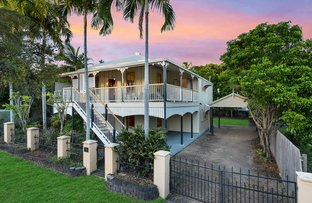 Picture of 23 Clarendon Street, Hyde Park QLD 4812