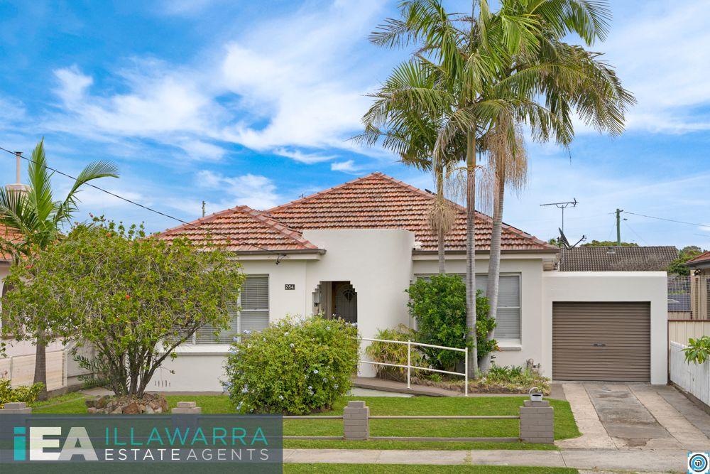 254 Windang Road, Windang NSW 2528, Image 1